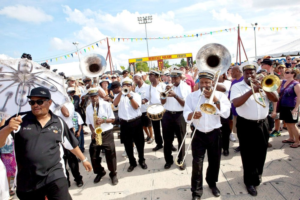 112114-Lifestyle-8-Things-to-Know-About-a-New-Orleans-Second-Line-Brass-Band.jpg