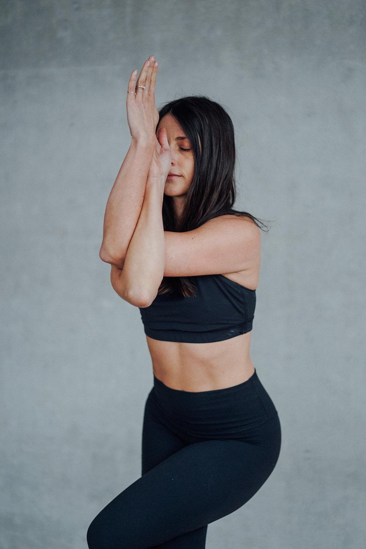 Michaela Aue Yoga.jpg