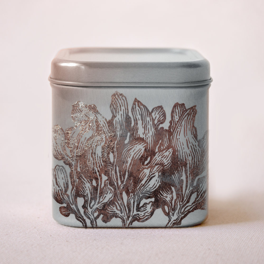 box-silver.jpg
