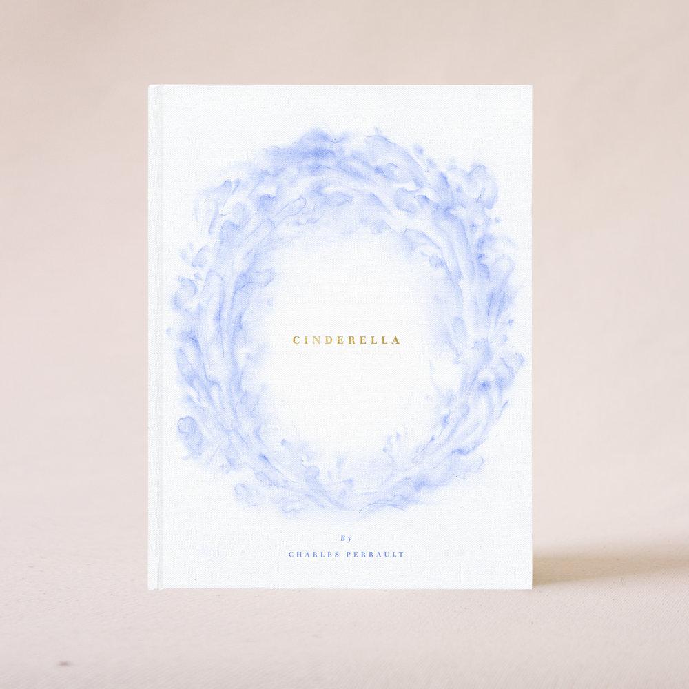cinderella-book.jpg