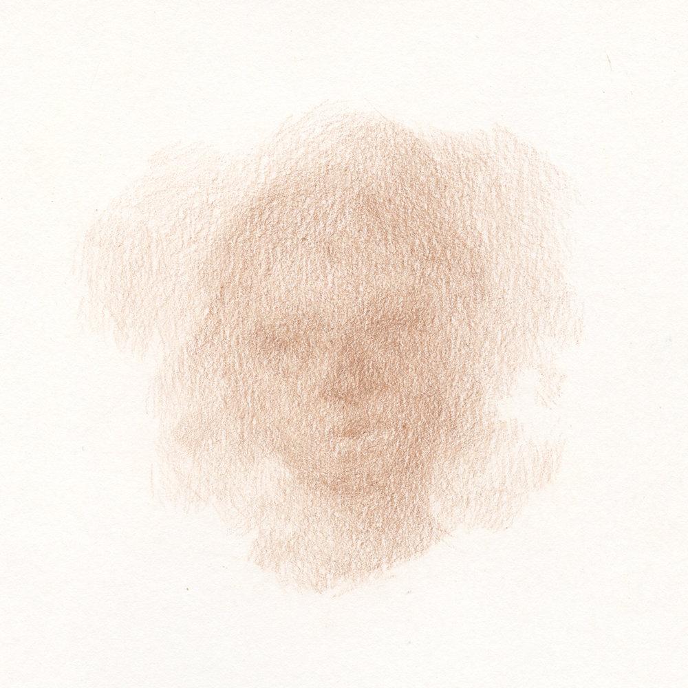 Faces_Shaded_20.1.jpg