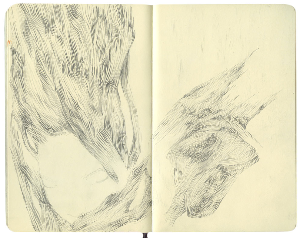moleskine-sketchbook-07.jpg