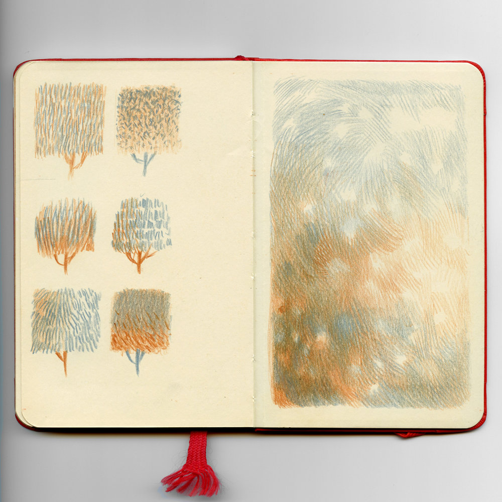 Italy-Red-sketchbook-17.2.jpg