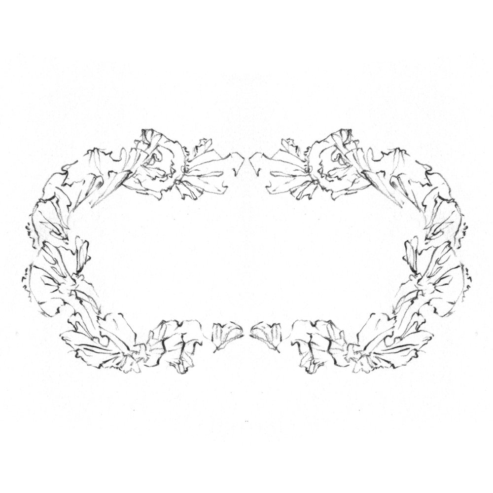 delicate-frame-reflected-14.jpg