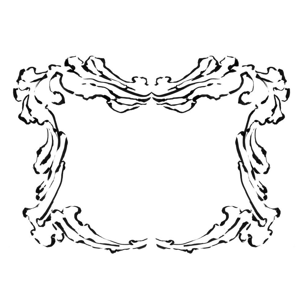 frames_reflected_ink_7.jpg