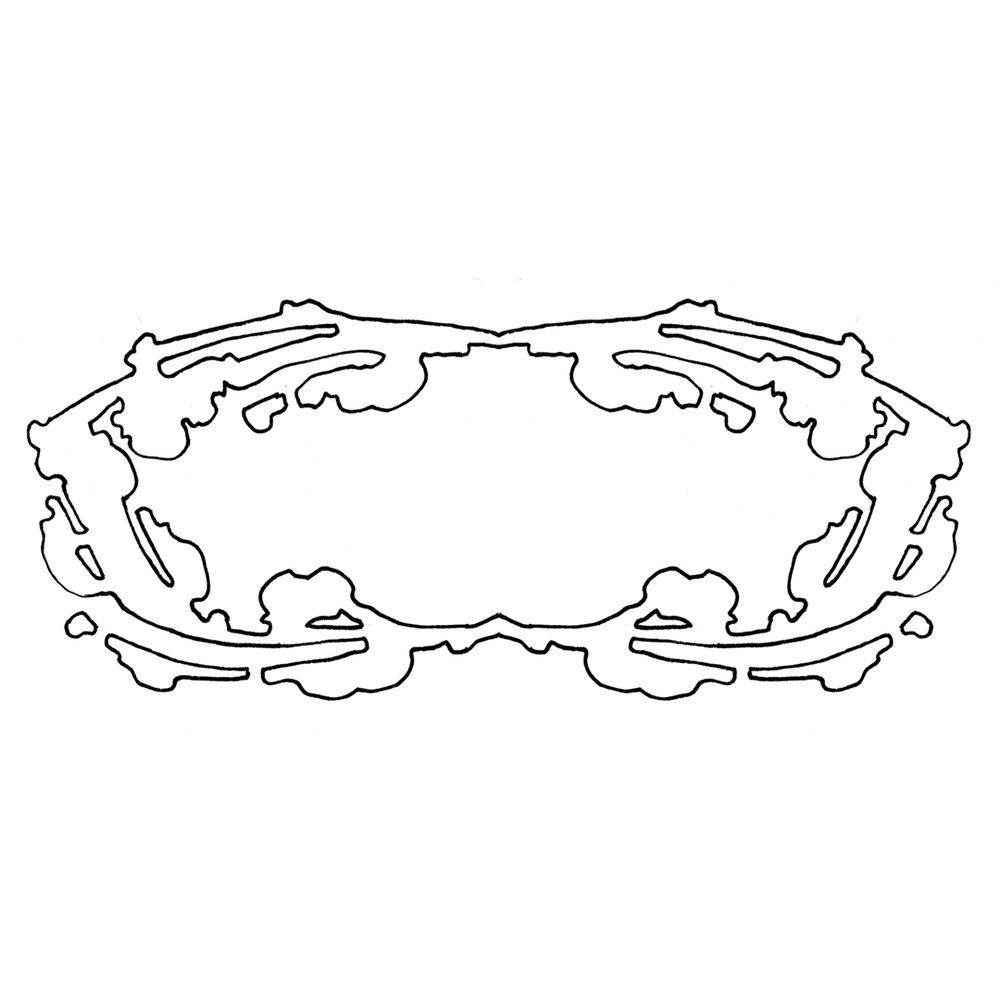 frames_reflected_ink_1.jpg