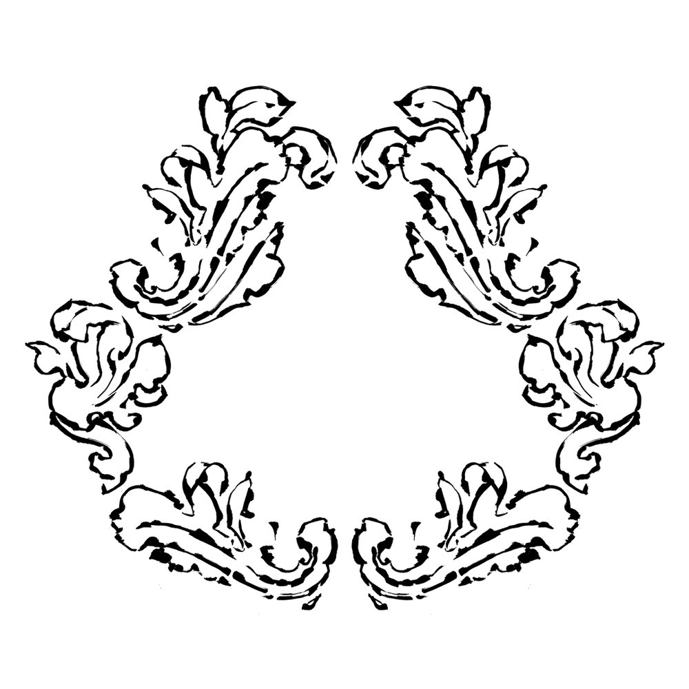 frames_reflected_ink_16.jpg