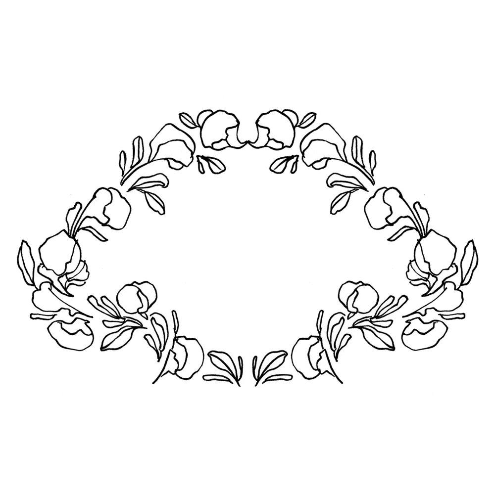frames_reflected_ink_18.jpg