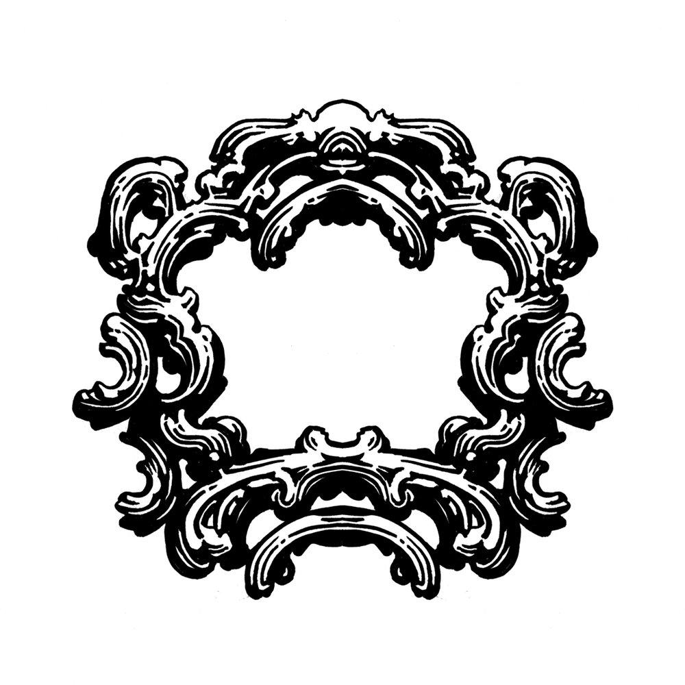 frames_reflected_ink_21.jpg