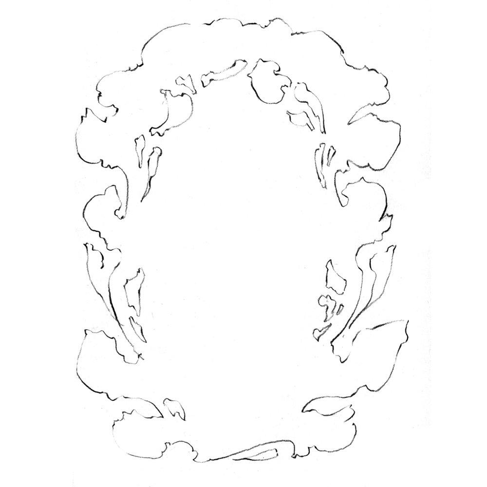 Frame-Pencil-Half-21.jpg