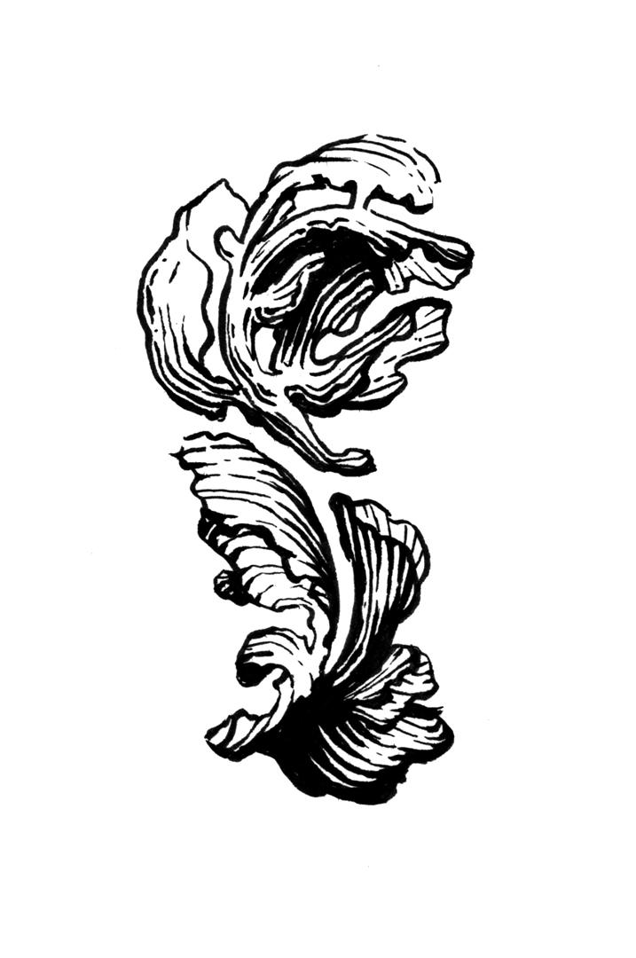 floral-ink-3-edited.jpg