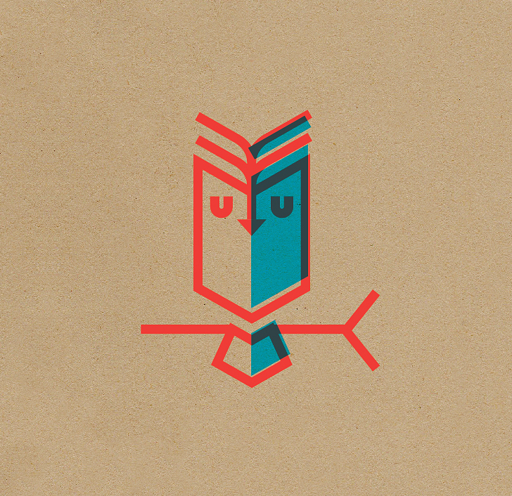 Logo Design  Client: K12 Inc.