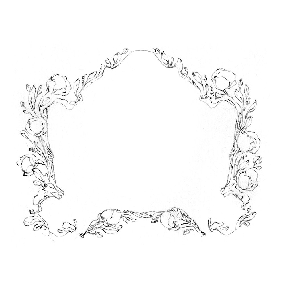 Frame-Pencil-4.jpg