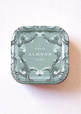almond-bark.jpg