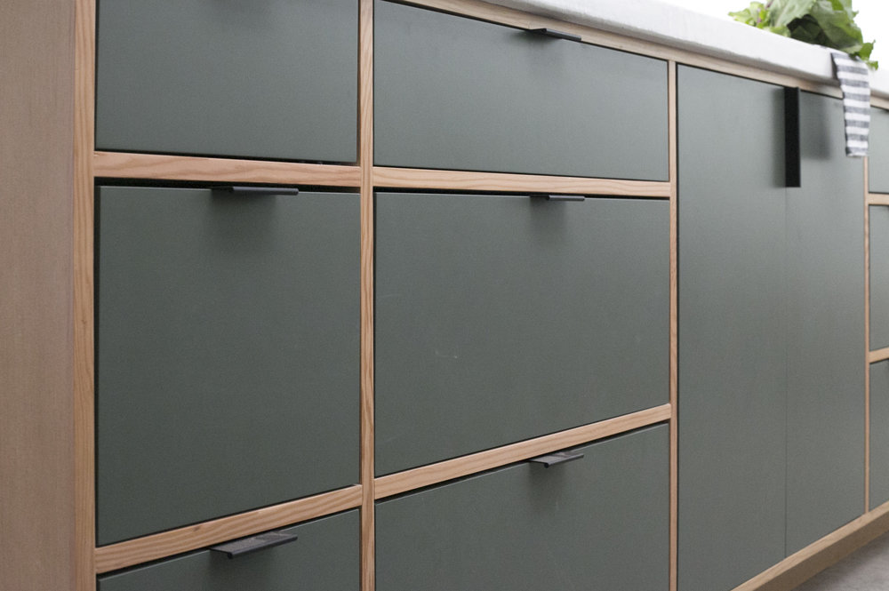 switch-house-custom-cabinetry.jpg