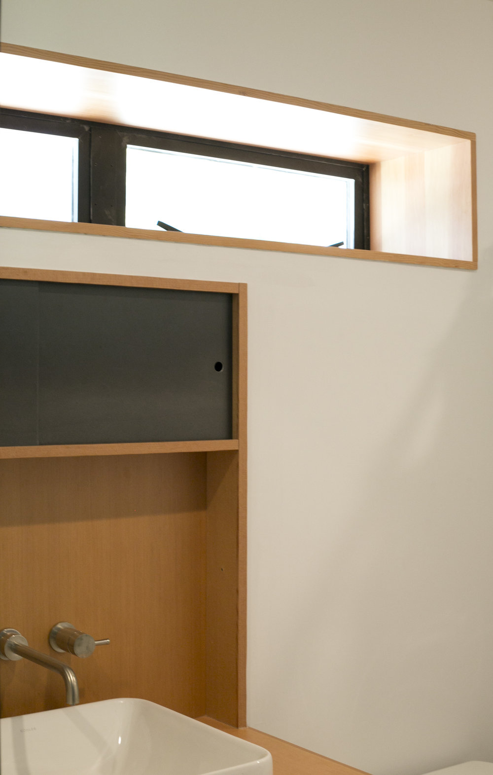 switch-house-window-depth.jpg