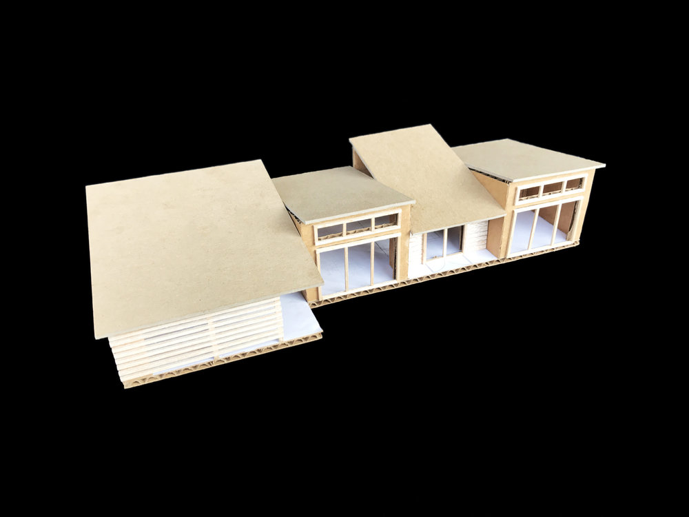 switch-house-cardboard-model.jpg