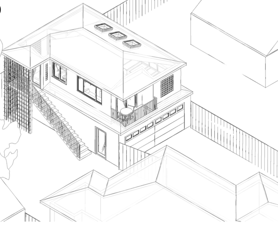 2-story-glass-block-studio-aerial-view.png