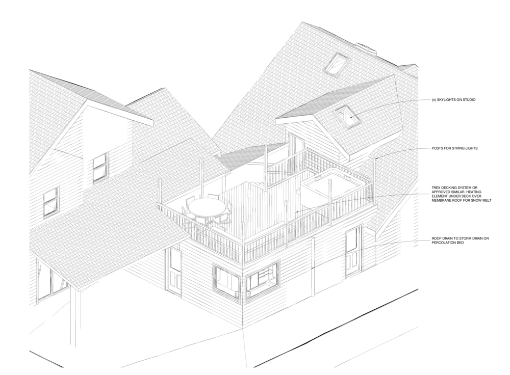timber-home-addition-aerial-view.png