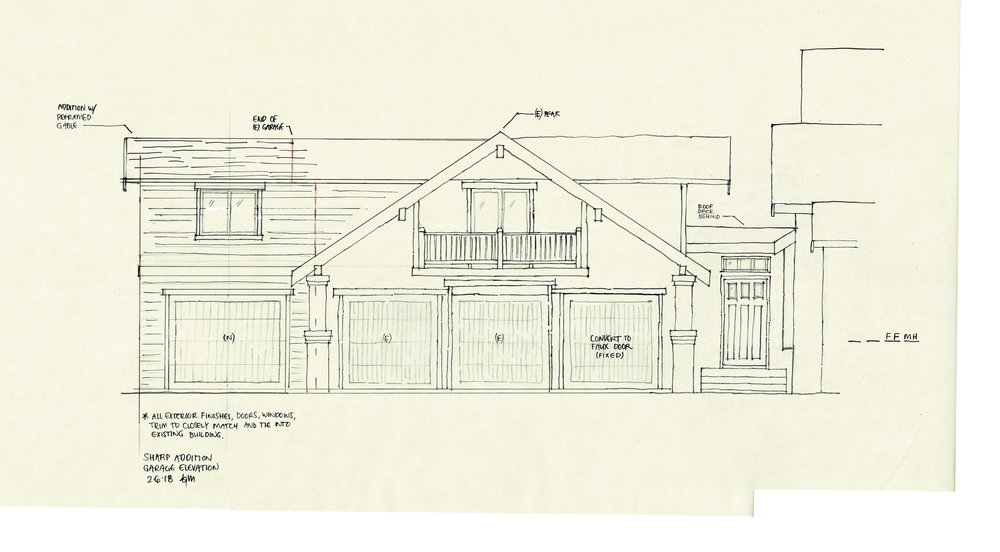 timber-home-addition-sketch.jpg