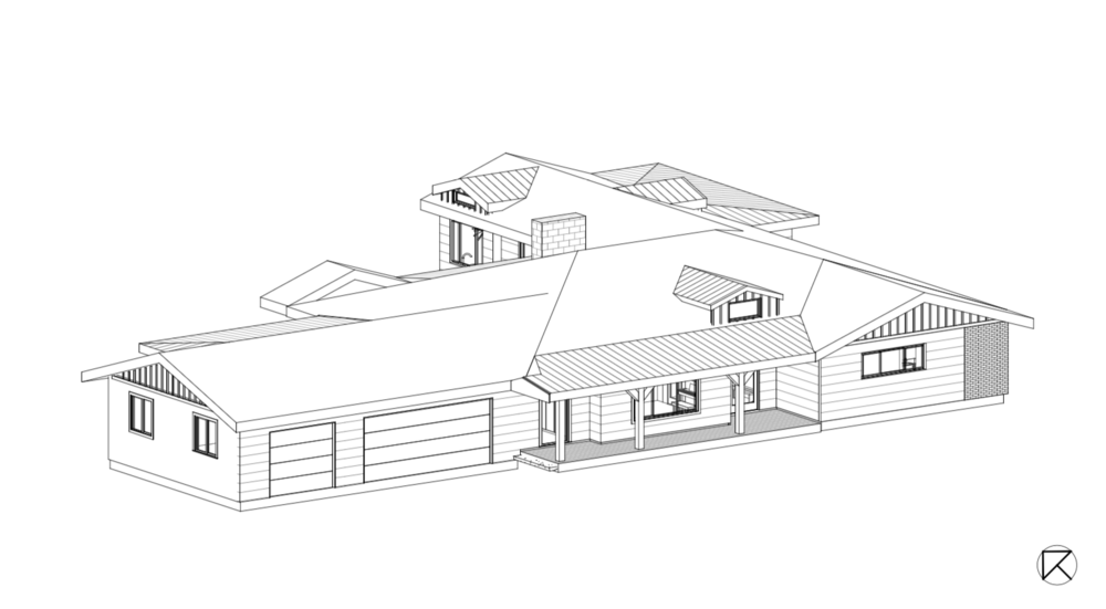 modern-farmhouse-major-remodel-front-view.png