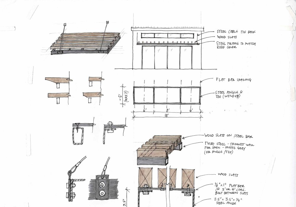 Modern_Steel_Wood_Pool_House_Sketch.jpeg