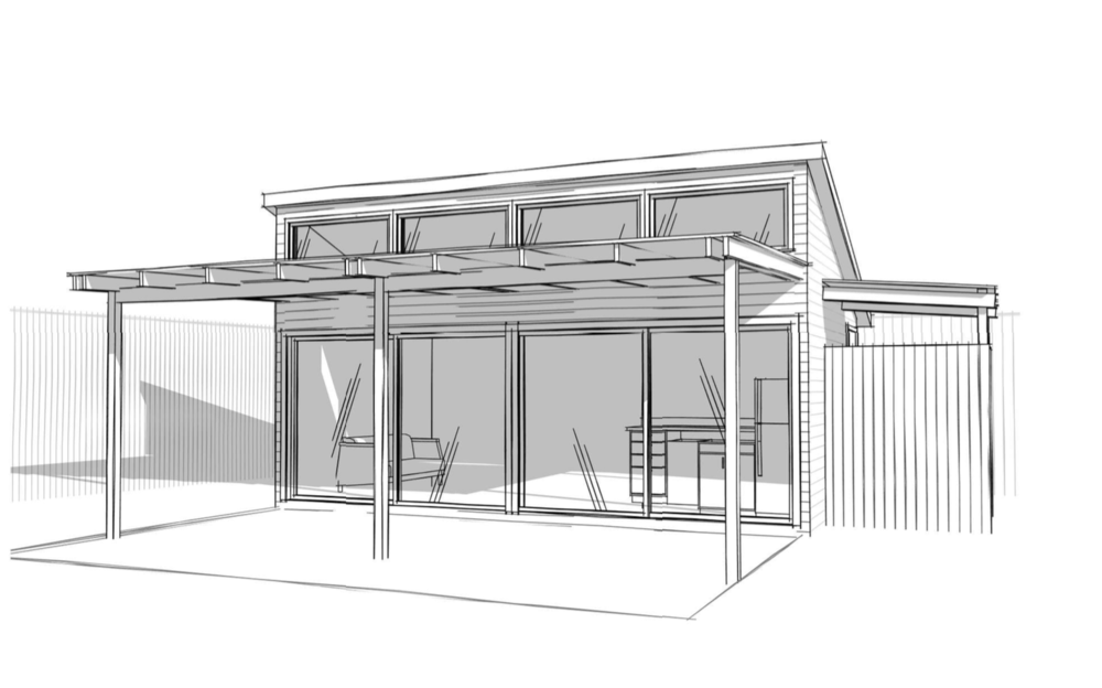 Modern_Steel_Wood_Pool_House_Perspective_SD.png