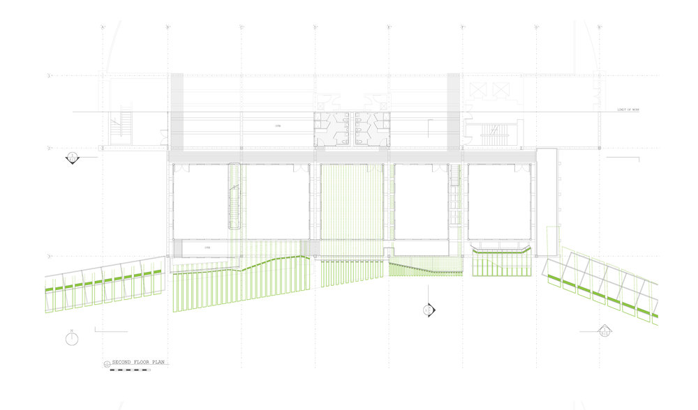 green-clouds-office-commercial-building-second-level-plan.jpg