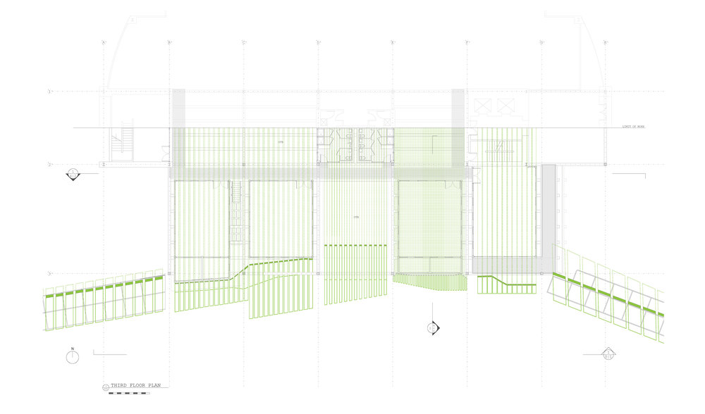 green-clouds-office-commercial-building-third-level-plan.jpg