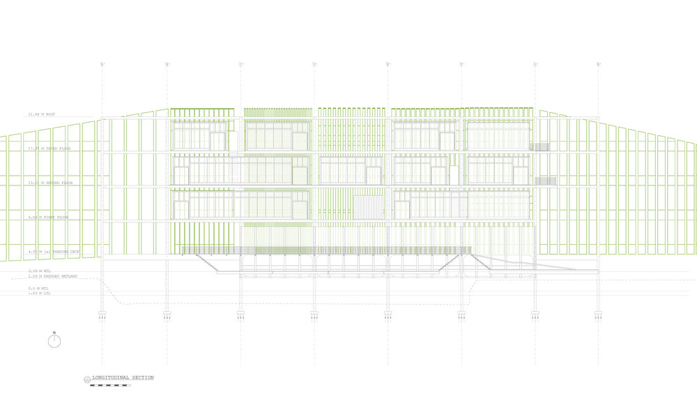 green-clouds-office-commercial-building-long-section.jpg