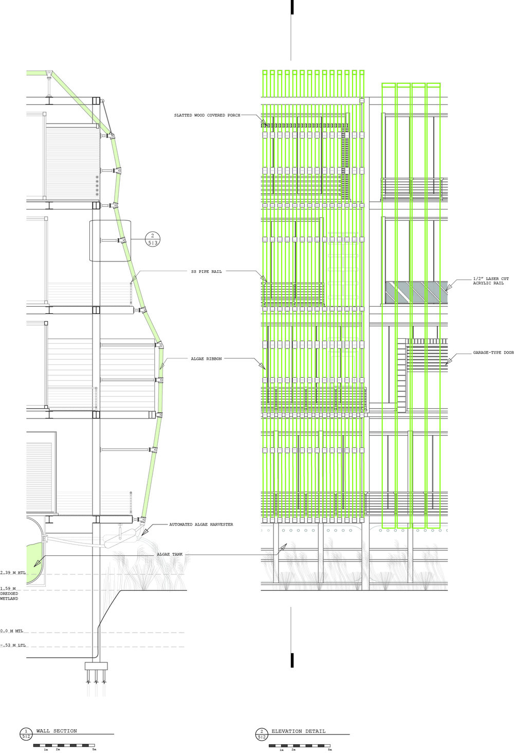 green-clouds-office-commercial-building-multi-story-wall-section.jpg