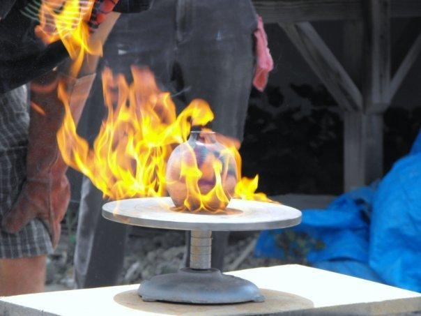 turn and burn.jpg