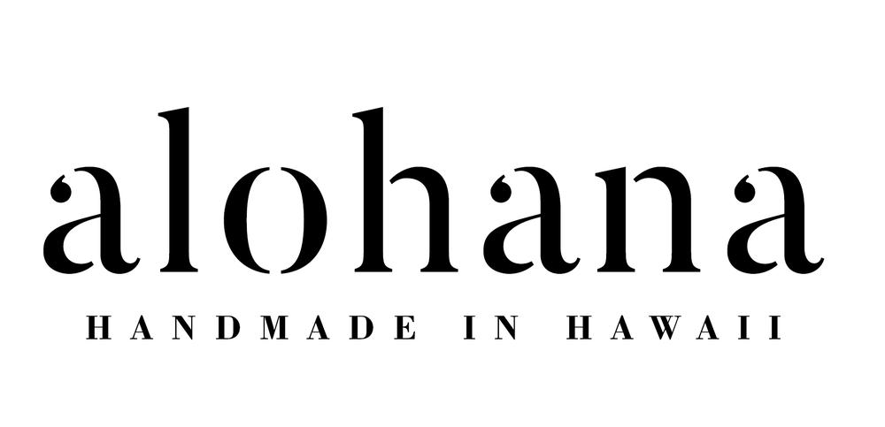 alohana-logo-new-2.png
