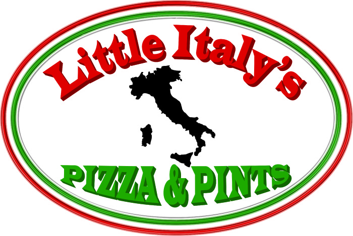 Little Italy Pizza & Pints
