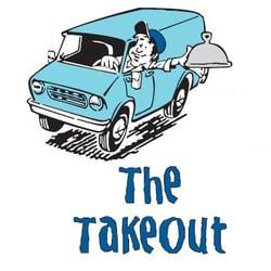 TheTakeoutBham.jpg