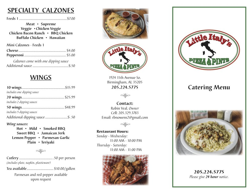 Little Italy's Catering Menu4Screen.jpg