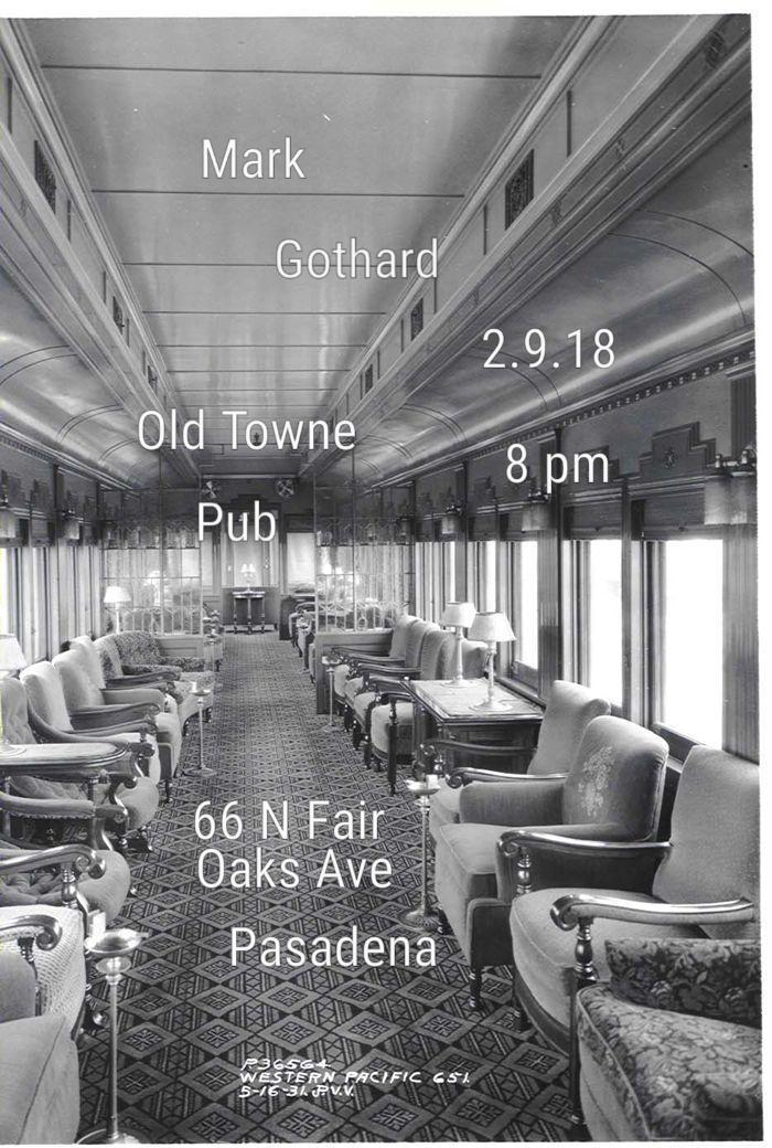 Old Towne Pub show 2.9.18.jpg