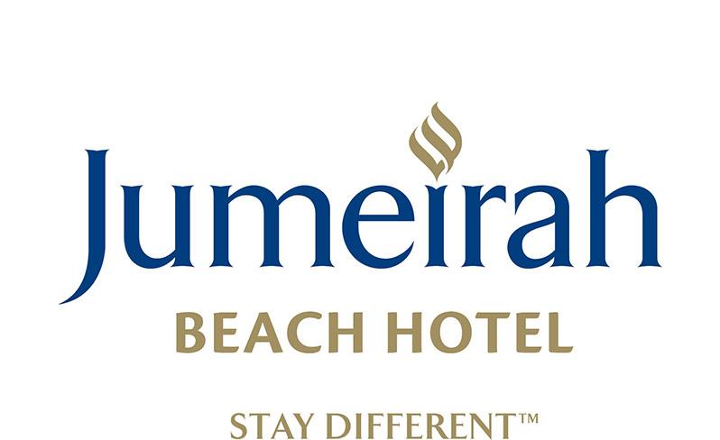 jumeirah-logo.jpg