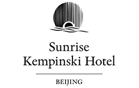 sunrise-logo.jpg