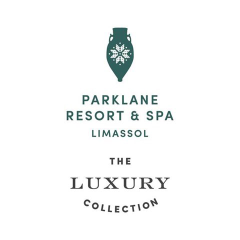 park-lane-resort.jpg