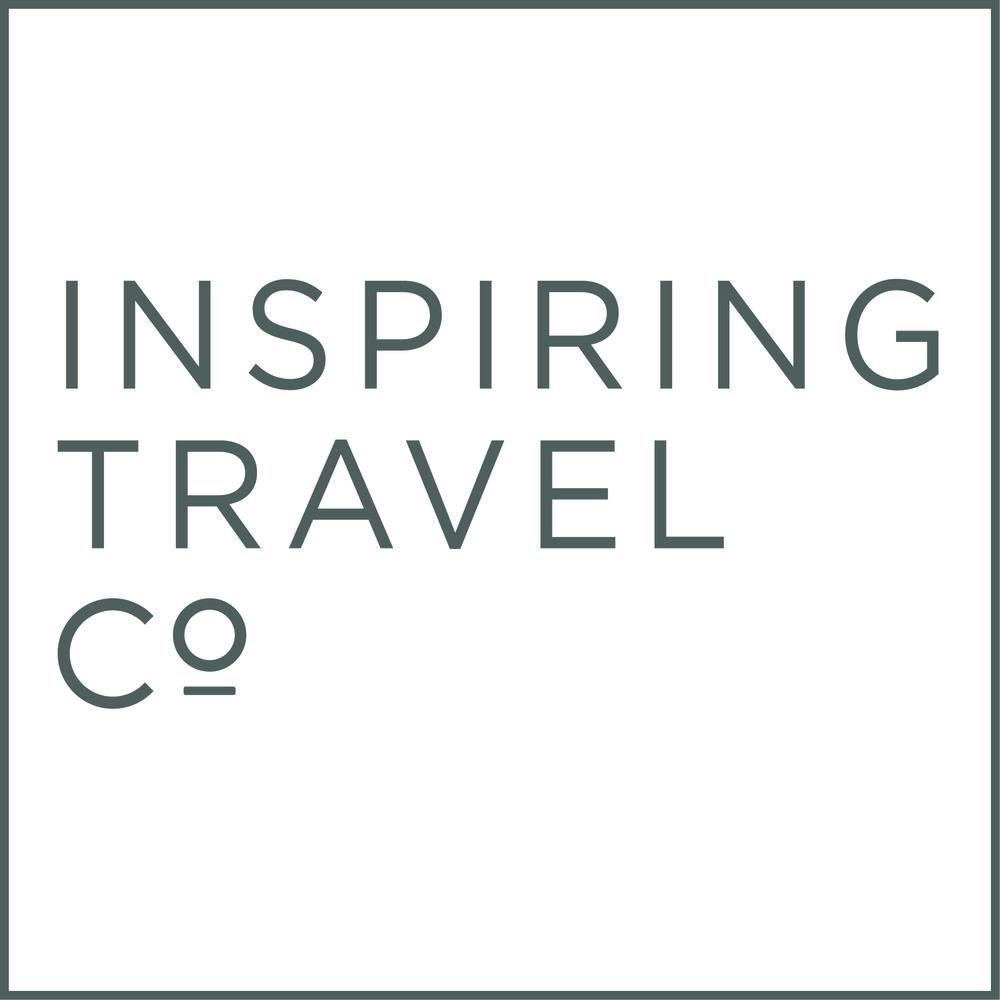 ITC-Inspire-logo.jpg