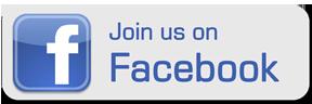 facebookIcon2.png