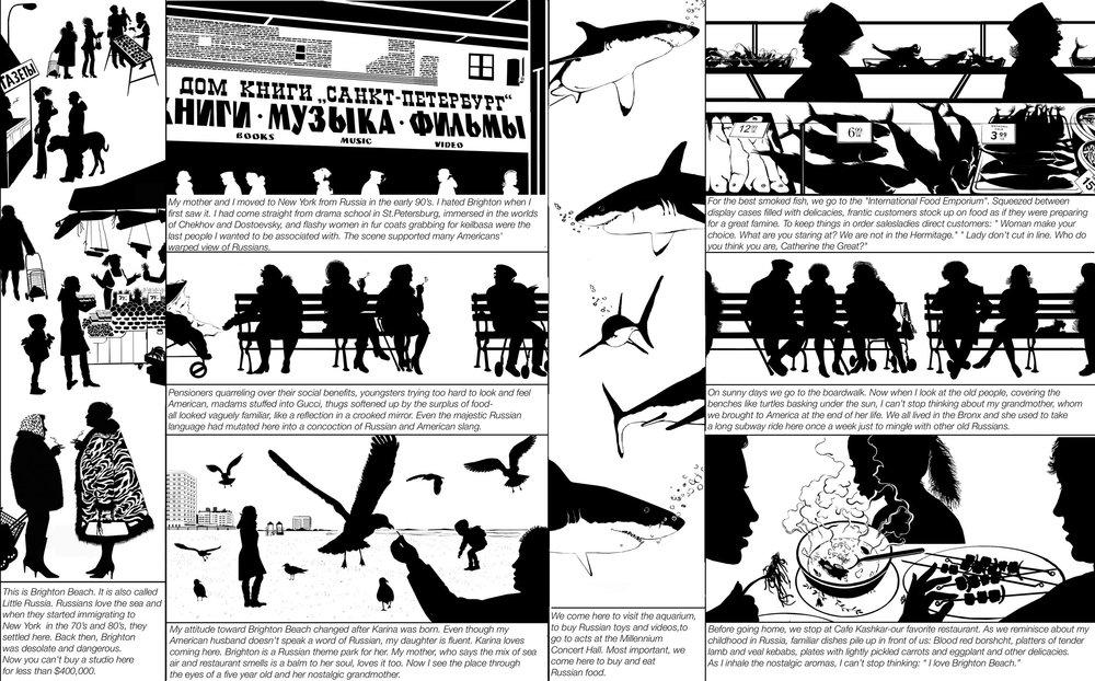 strip3.jpg