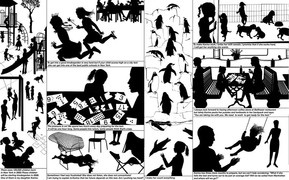 strip2.jpg