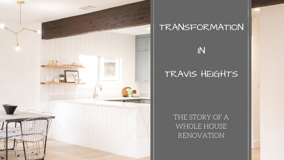 transformed in travis heights (2).png