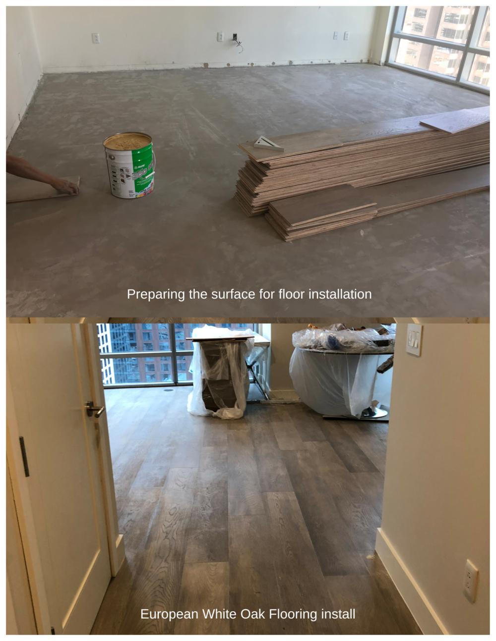 Austonian floor reno.png