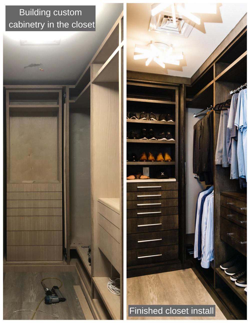 Austonian custom closet.png