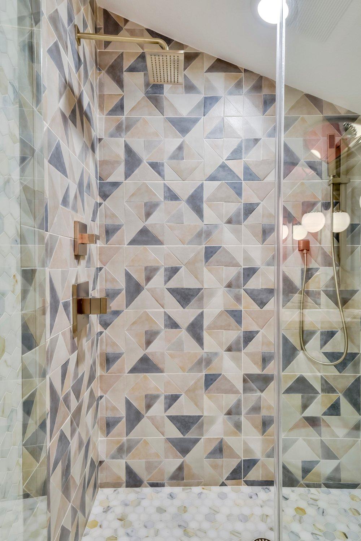Turnstyle Design_Rising Hills Bath_2018 (9) copy.jpg