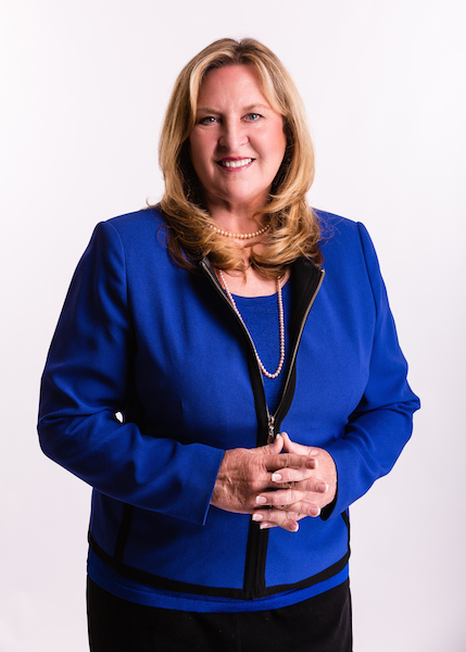 Kathy-Gruhn-phto-1.jpg