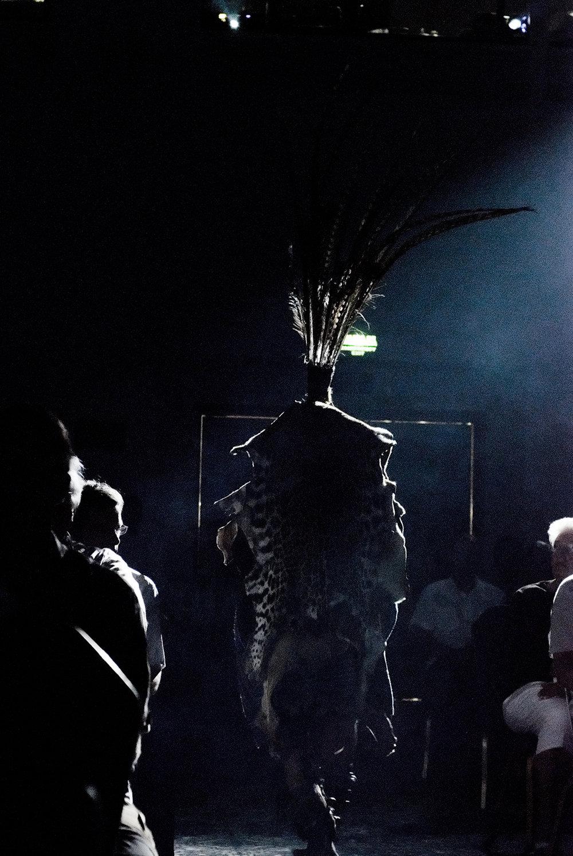 wojtek-jakubiec-photographer-montreal-mayan-mexico-documentary-Maya-event-hotel.jpg